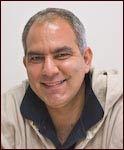 Bruce Weinstein picture