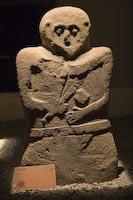 pontremoli stele statue iron age