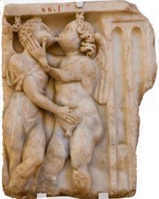 Urbino lovers