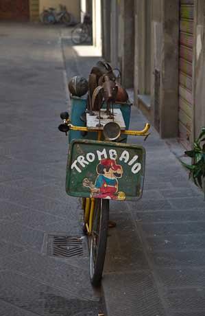 blog article florentine plumber